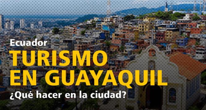 turismo-en-guayaquil-como-es