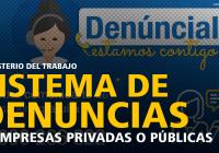 denuncia-a-una-empresa-sut-ministerio-de-trabajo-ecuador