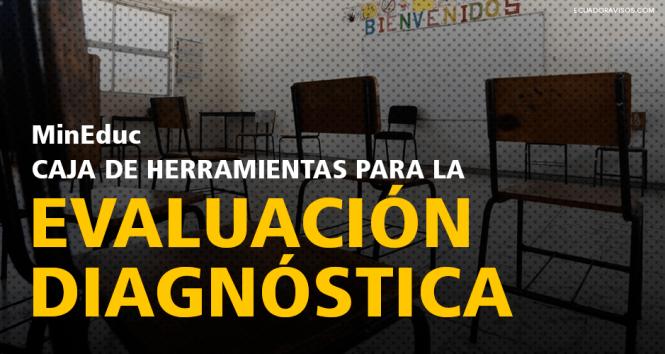 evaluación-diagnóstica-mineduc-docentes-ecuador