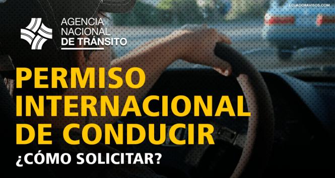 licencia-de-conducir-internacional-ant-gob-ec-ecuador