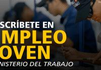 postular-empleo-joven-ecuador-registrarse-ministerio-del-trabajo-gob-ec