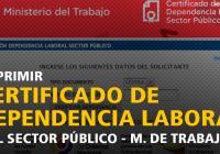 sacar-certificado-de-dependencia-laboral-del-sector-publico-ministerio-de-trabajo