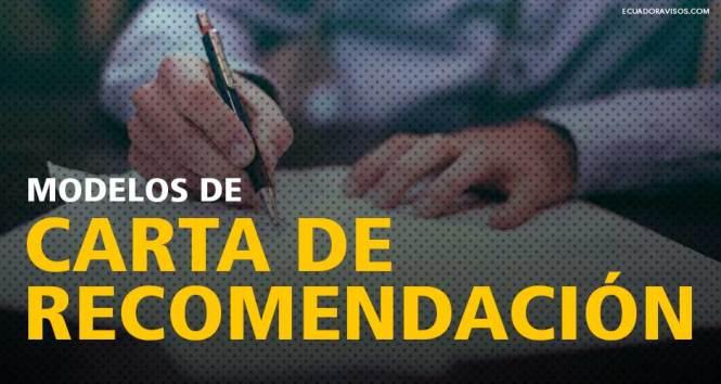 carta-de-recomendacion-laboral-word-pdf-modelos-ejemplos-plantillas