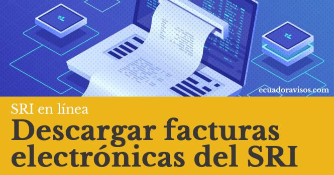 facturación-electrónica-sri-ecuador-gratis-facturas-electrónicas-srienlinea