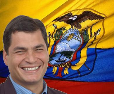 https://i0.wp.com/ecuadorinsolito.blogia.com/upload/20061128151730-presidente-rafael-correa-delgado.jpg