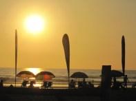 Sunset Ruta del Sol 7