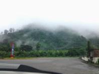 County of Pallatanga, Province of Chimborazo, Ecuador