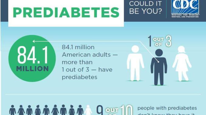 tratamiento de metformina prediabetes para el cáncer