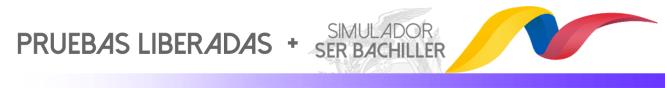 pruebas-liberadas-simulador-ser-bachiller-ecuador-ineval