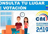 consulta-lugar-de-votacion