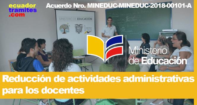 actividades-administrativas-docentes