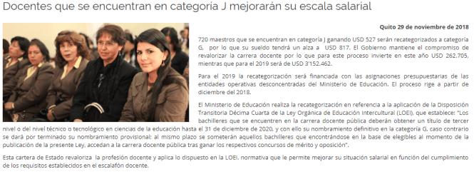 docentes-categoria-j-a-g-ecuador