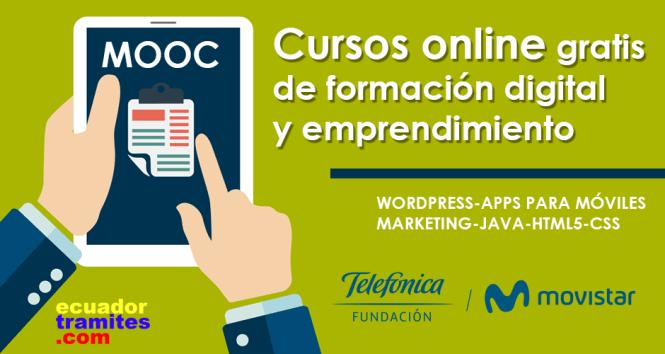 cursos-online-mooc-ecuador