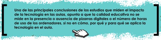 tecnologia-en-las-aulas-ecuador