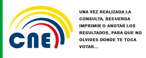 donde-votar-ecuador
