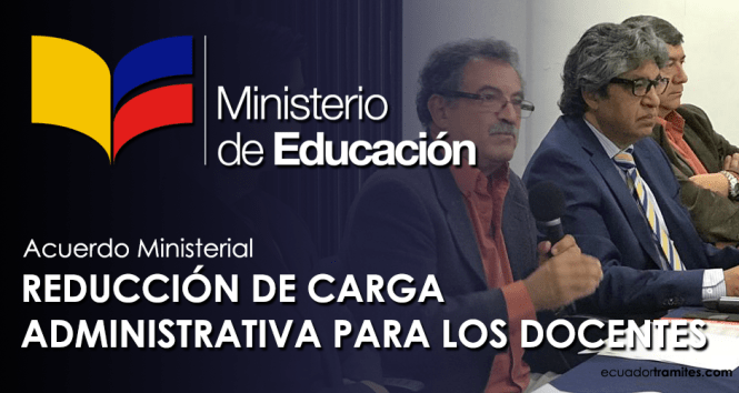 reduccion-de-carga-administrativa-para-los-docentes