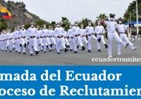 reclutamiento-aspirantes-armada-del-ecuador