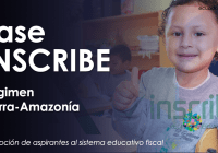 inscribe-regimen-sierra-amazonia-mineduc