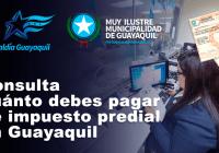 impuesto-predial-consulta-guayaquil