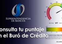 puntaje-buro-de-credito-central-de-riesgo