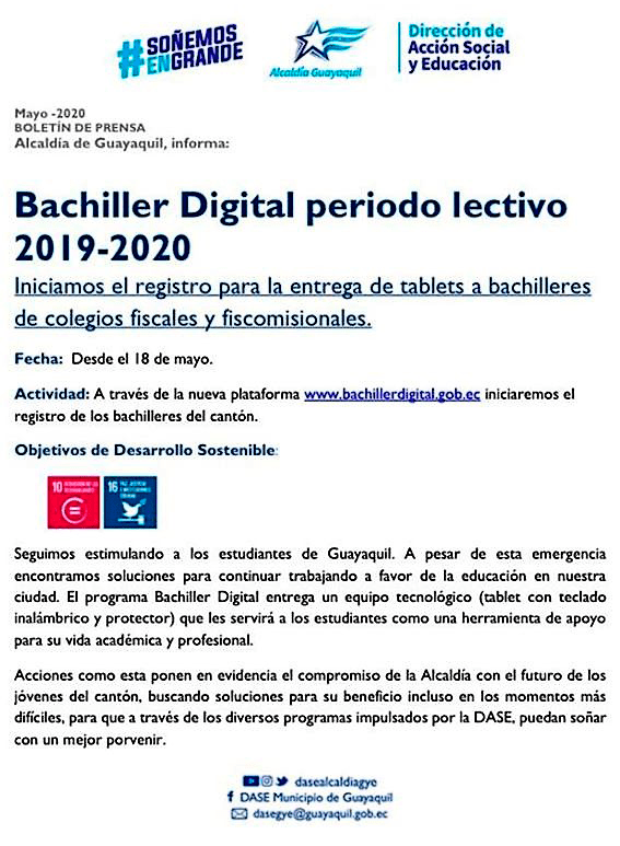 bachiller-digital-guayaquil-tablet