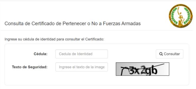 certificado-de-no-pertener-a-las-fuerzas-armadas-del-ecuador