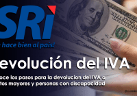 devolucion-del-iva-ecuador-sri