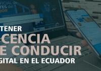 LICENCIAS-DE-CONDUCIR-DIGITALES-ECUADOR
