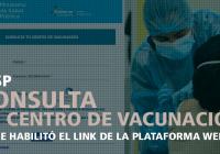 consulta-tu-centro-de-vacunacion-cne
