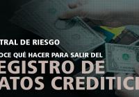salir-de-la-central-de-riesgo-o-registro-de-datos-crediticio-rdc