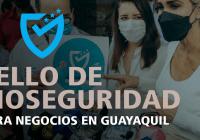 sellos-de-bioseguridad-para-negocios-municipio-de-guayaquil