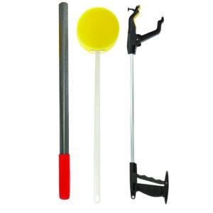 assistive-device-kit