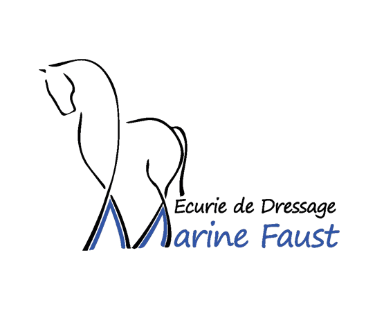 Ecurie Marine Faust