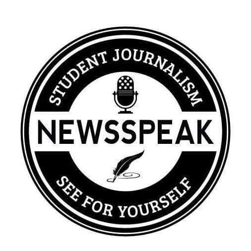 Newsspeak