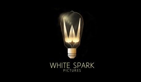 White Spark