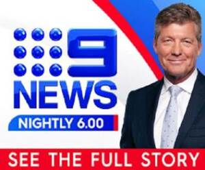 Channel Nine News