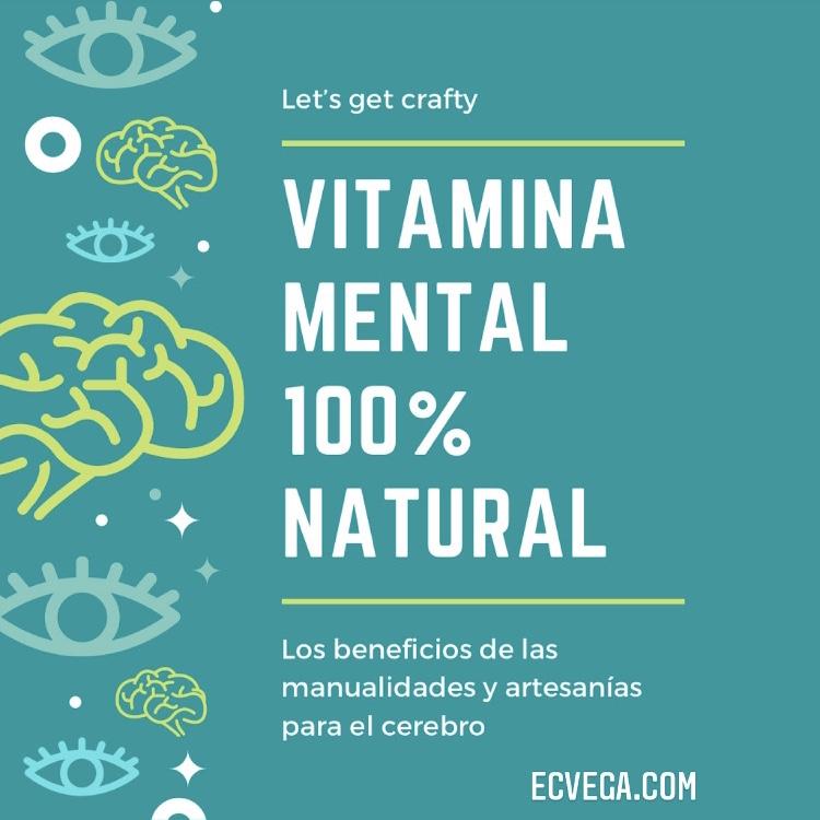 Dibujos de ojos y cerebros   Vitamina mental  100% natural  los beneficios de las manualidades y las artesanías para el cerebro