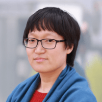 ecx2015-speaker-Yu-Liu