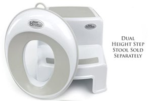 Potty Training Seat For Boys and Girls