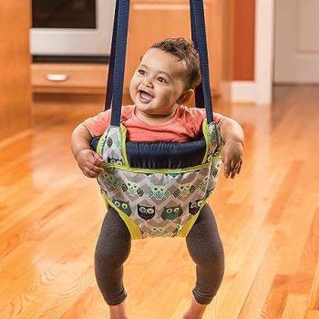 Cheap Baby Door Jumper reviews