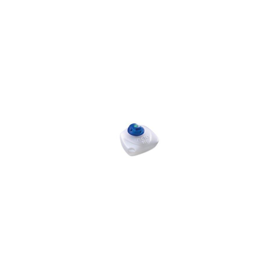 medium resolution of honeywell v150sg vaporizer