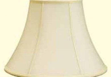 Amazon Lamp Shades Tools Home Improvement