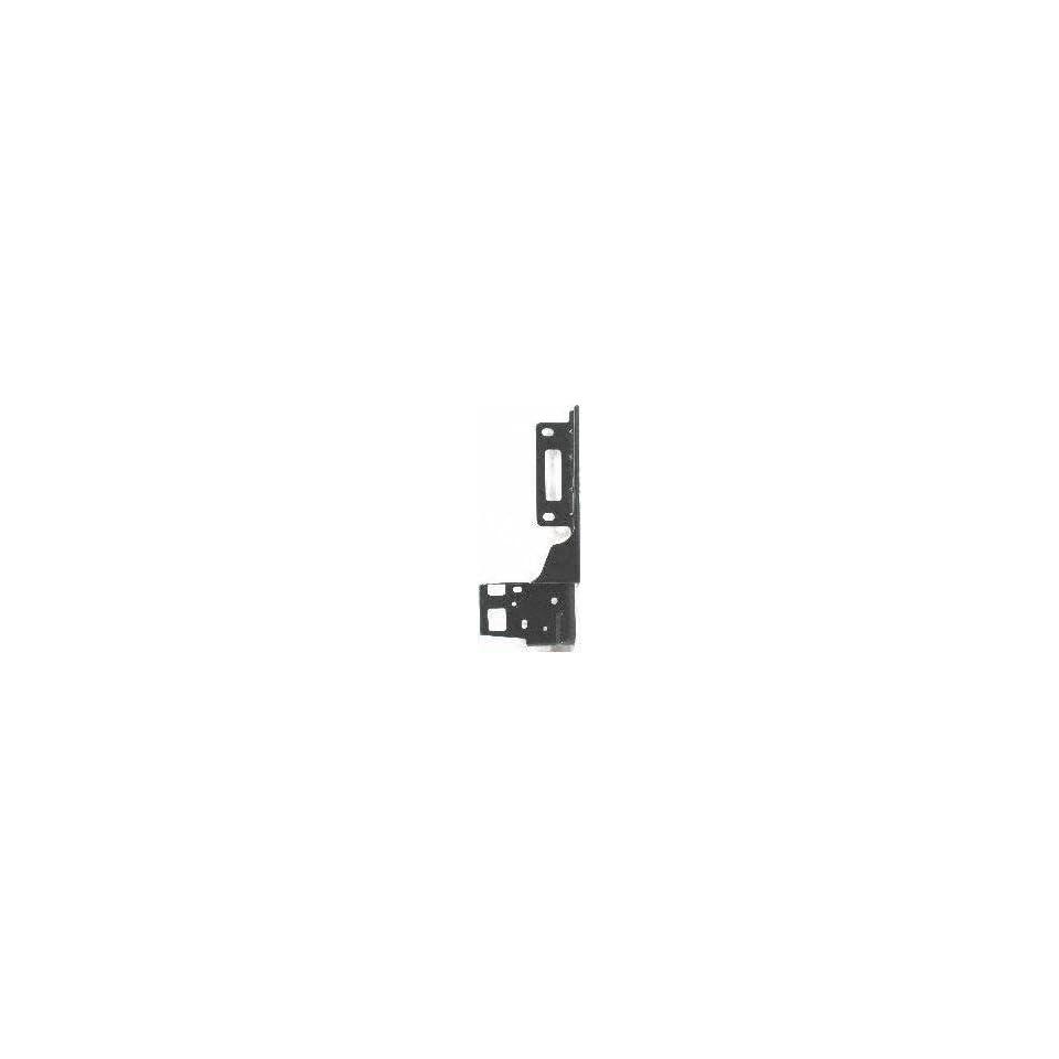 medium resolution of 97 03 ford f250 light duty pickup f 250 grille bracket rh passenger side