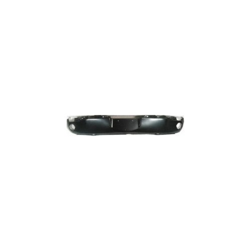 small resolution of 65 66 ford mustang front lower valance 1965 65 1966 66 7666 c5zz17a939a