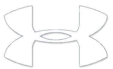 Lamborghini Car Symbol, Lamborghini, Free Engine Image For