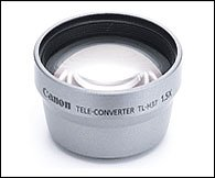 Canon-TL-H37-37mm-15x-Telephoto-Converter-Lens-for-HR10-HF10-HV10-HF100-Camcorders