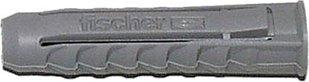 Nylon-Dübel