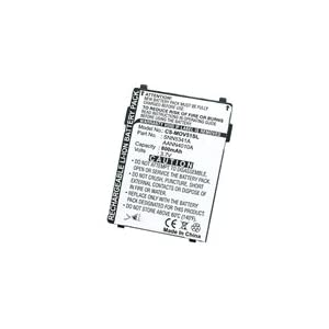 Battery for Motorola V8088, V51, P7689, M6088, V51, V100, V200