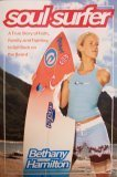 """Cover of """"Soul Surfer: A True Story of Fa..."""