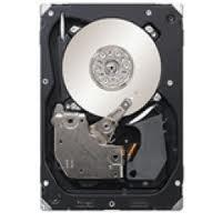 Seagate 300GB SAS 15K Rpm